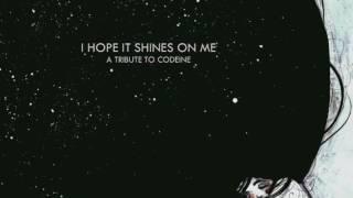 Werner - Broken hearted wine - (Codeine cover)