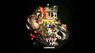 Kingdom - Goodies Instrumental