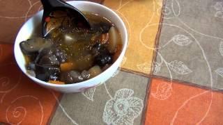 9 супов