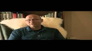 Jeff Jenkins - Why I Resigned - Part 1