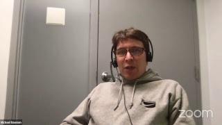 Node.js Build WG meeting - Feb 19 2019 thumbnail