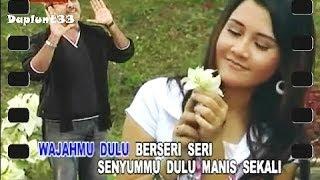 Yus Yunus - Sekedar Bertanya - Dangdut Nostalgia Melayu [Karaoke]