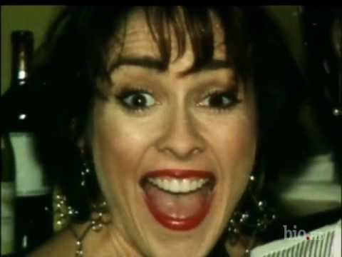 PATRICIA HEATON  BIOGRAPHY  Part 2