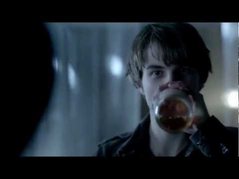 Kol Mikaelson   All scenes from 4x10, 4x11 and 4x12 - YouTube  Kol Mikaelson  ...