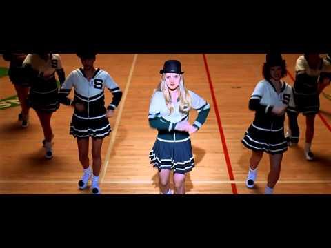 American Beauty (1999) Dance Scene HD