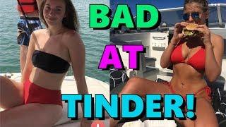 you-re-bad-at-tinder-60