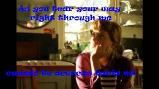 Adele - Melt My Heart To Stone (Acústico) Subtitulos... Thumbnail