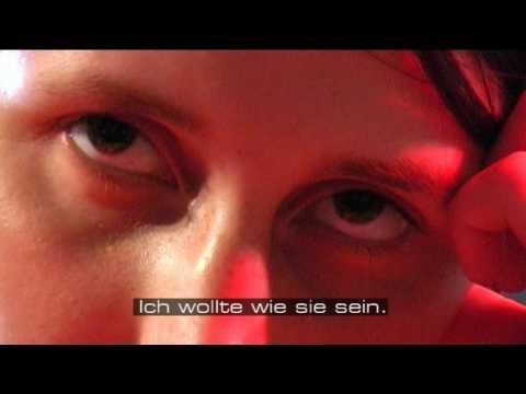 Schweizer Gay Chatиз YouTube · Длительность: 1 мин47 с