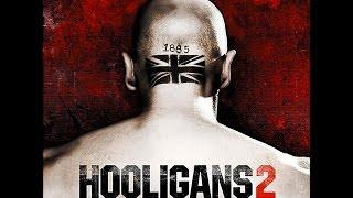 hooligans 2 cz cely film cz dabing komedie