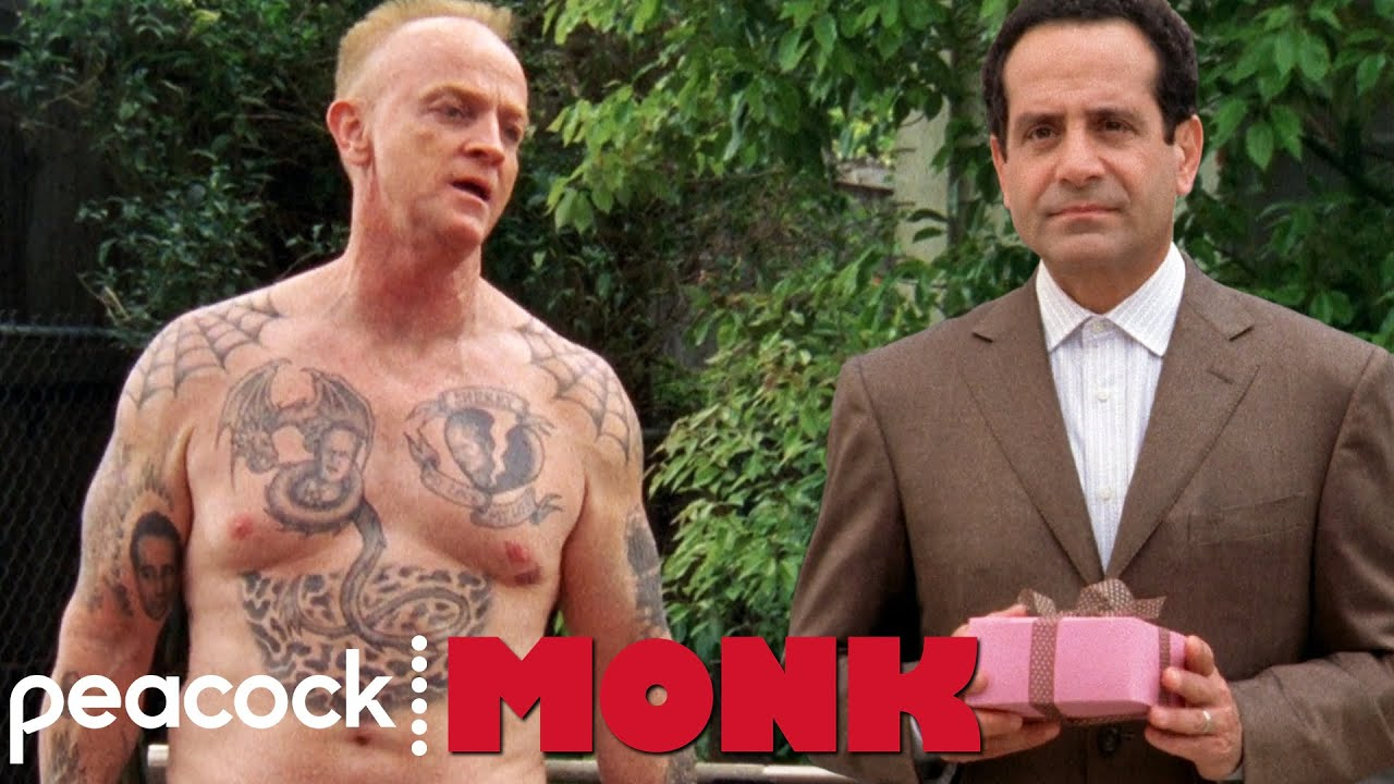 """Download """"Why Don't You Make Out With Him?"""" 