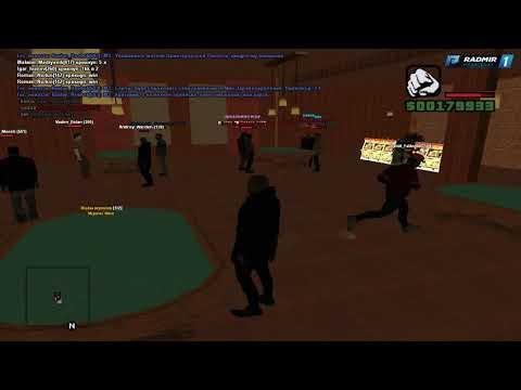1xbet официальный сайт казино