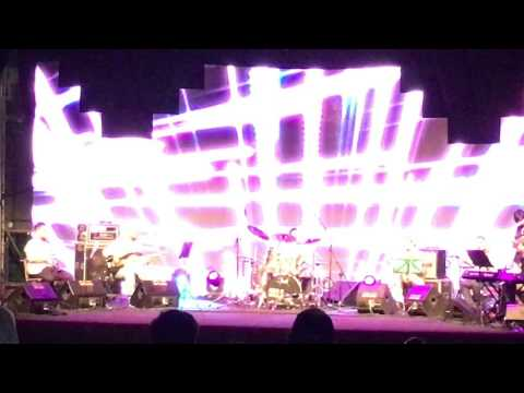 "Gulf Music Festival :Kuwait's Cultural Week ""Modern Heritage"" 720HD"