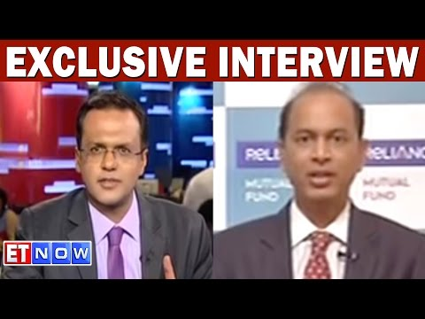 India's Top Fund Managers | Reliance Nippon Life AM