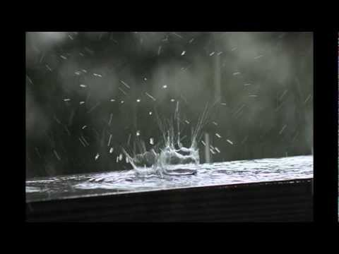 Yiruma - Kiss the Rain + Rainy Mood