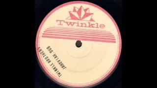 Twinkle Brothers - Jahoviah