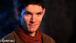Lancelot Du Lac [Merlin]