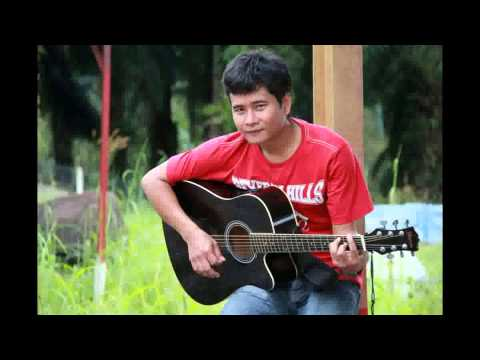 htoo wah new song 2014