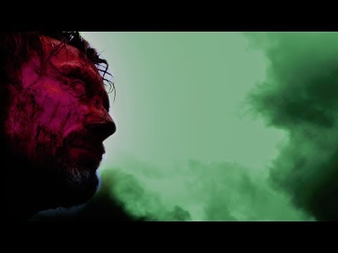 Valhalla Rising - Go Forth And Die