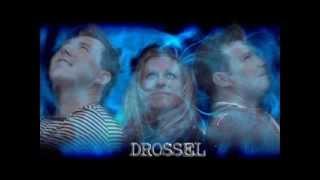 Drossel-Jambolea (DJ Misz Remix)