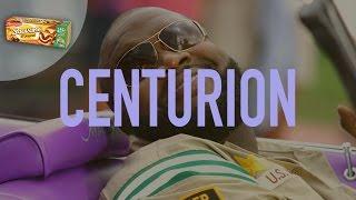 FREE Wiz Khalifa x Rick Ross Type Beat  Centurion (Prod By Saavane)