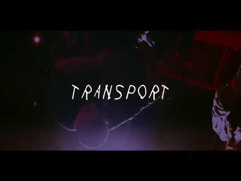 [FREE] Travis Scott x SkiMaskTheSlumpGod Type beat - Transport (Prod. ThePRIVATEP4RTY )