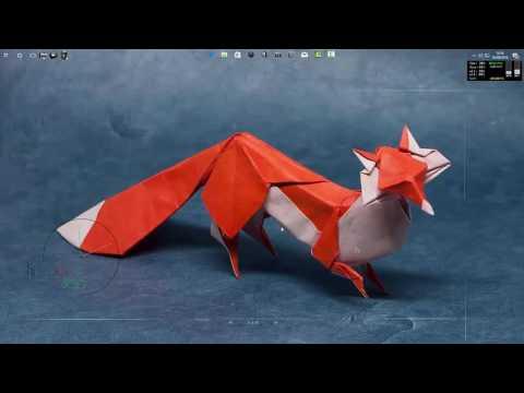 Windows 10 anniversaire 1607: Les  themes visuels