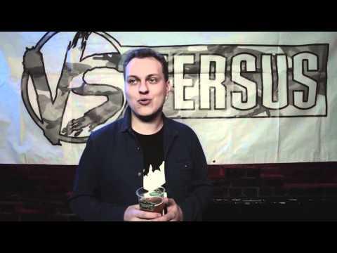Sony Vegas Pro 13 на русском Сони Вегас скачать бесплатно