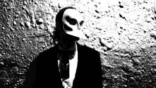 TREEZUS & Ghost Shirt Empire - Porto-Bear