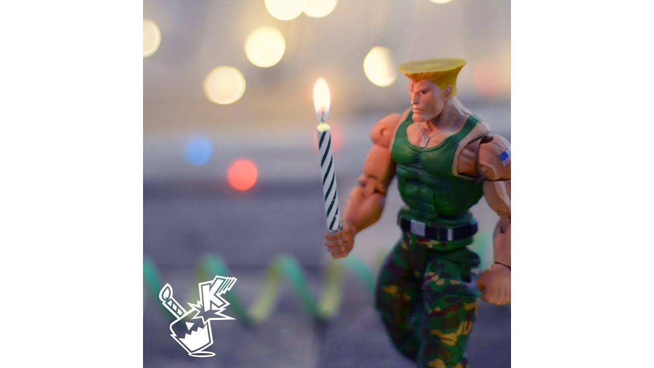 happy birthday soldier Happy SOLDIER Birthday | TRADITIONAL HAPPY BIRTHDAY SONG   YouTube happy birthday soldier