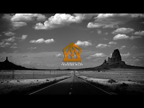 Ympressiv & TREAX feat. Dominic Sky - Thousand Miles (Original Mix)