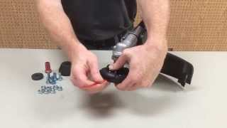 EZ Lock Method 4