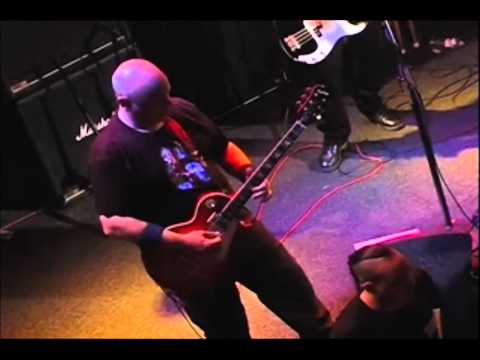 Cock Sparrer- We're Coming Back (Live/Pro-shot in San Francisco, 2009)