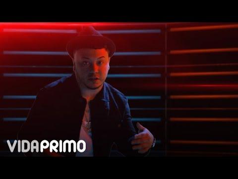 Jory Boy - Quedate Conmigo (Remix) Feat. Zion & Wisin