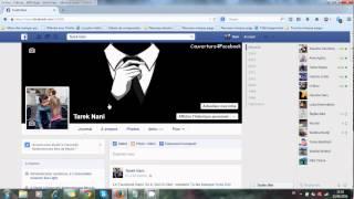 Comment Modifier La Date De Naissance Sur Facebook Après La LiMite