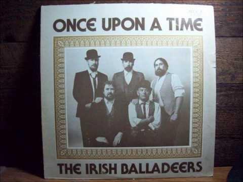 The Road to Gundagai - The Irish Balladeers