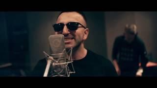 A-Sen - Губы Любят (Dj Denis Rublev & Dj Prezzplay remix)