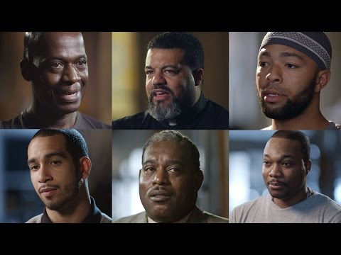 Voices from NYC's Most Notorious Jail: Former Prisoners Speak Out About Abuse at Rikers Island