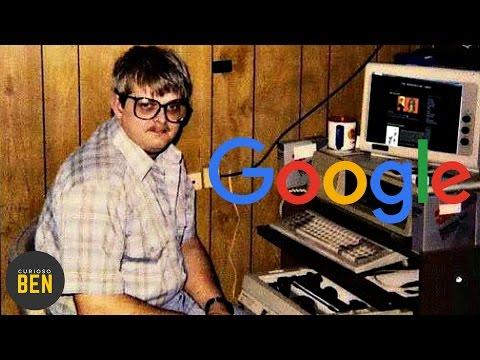 5 Grandes Empresas Que Comenzaron En Un Garaje (Google, Appl