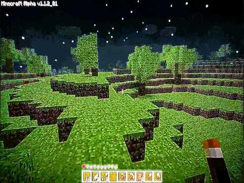 Minecraft 001 skeletons vs creeper vs zombie youtube - Minecraft zombie vs creeper ...