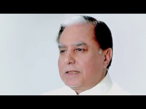 Dr. Subhash Chandra's Autobiography – The Z Factor – Interview 3