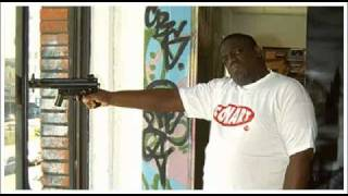 Biggie Smalls..Grab My Gun