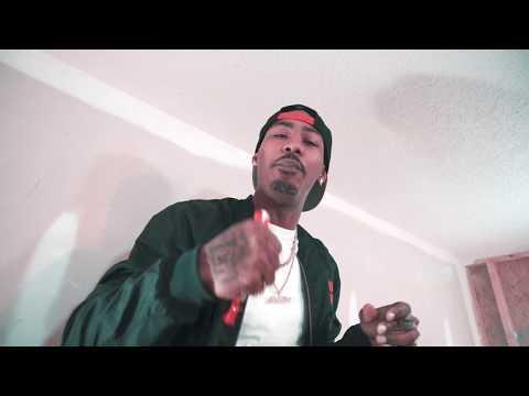 """Slugz x Lil Malik: """"Trap Shit"""" (Official Video)"""