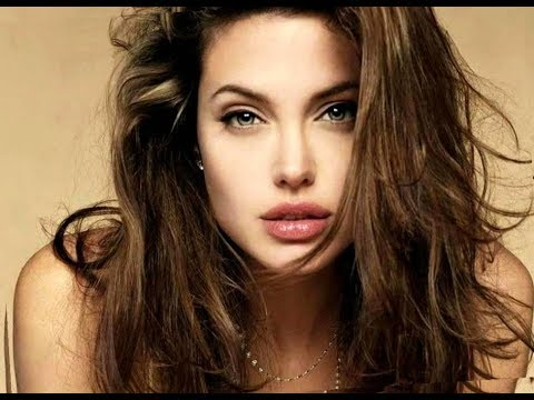 20 The Best Hairstyles For Oblong Face Shape - YouTube