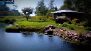 Akçapınar - ULA - GÖKOVA
