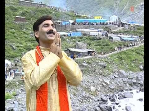 Chal Wo Jinde Manimahesha Himachali Shiv Bhajan [Full Video] I Chal Wo Jinde Manimahesha