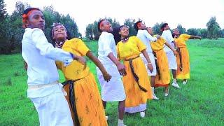 Ethiopian Music : Abdu Tahiro (Yaa obboleessa Koo)  - New Ethiopian Oromo Music 2019(Official Video)