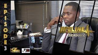 Lifeline Season 2 - EP03