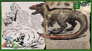 Ark basics Yutyrannus - AND HOW PREPARE FOR THE BOSS FIGHTS