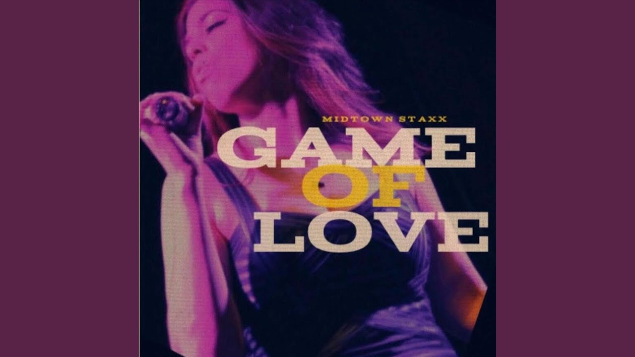 Game Of Love - Youtube-2902