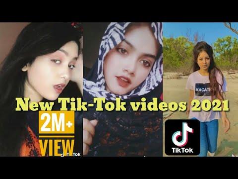 Download Ses Ver Adana Zirveden Selam ||New Tik Tok Videos 2021 || Tik Tok Viral Videos || SH Torjoy